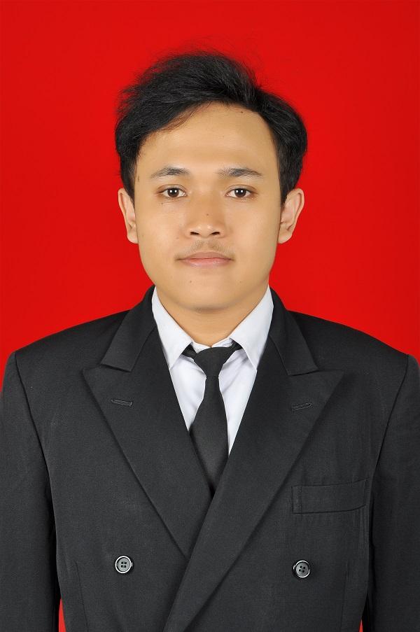 Yan Suryo Sumirat